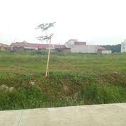 Tanah Kavlingan Di Medan Selayang (3.6jt/M2)