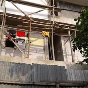 Rumah Kost Baru 30 Kamar Di Jl. Cempaka Baru Timur III