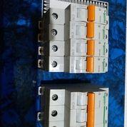 4pc C16 & 1pc C40