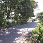 Tanah Kavling Jalan Raya Dago Giri Cocok Untuk Cafe, Penginapan Dan Wisata.