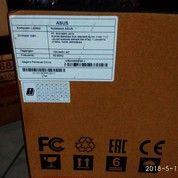 [BNIB] ASUS A442UF-FA021T Gold 14Inch 8GB Nvidia Geforce
