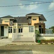 Rumah Minimalis Tanpa DP Free Biaya2 Dekat Tol Sentul Bogor Depok Jakarta