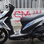 Honda Vario 110cc F1 Thn 2015 Bisa Kreedit Tanpa DP
