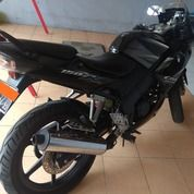 Honda CBR 150 CBU Thailand