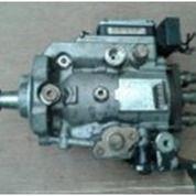 INJECTION PUMP Untuk Engine HINO