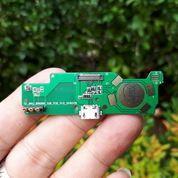 Konektor Charger Blackview BV6000 Outdoor Phone USB Charger Plug Board