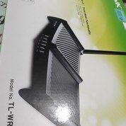 Router Tplink TL Wr841hp
