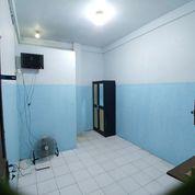 Kost AC Di Perumnas 1 Tangerang