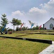 (Zone Majestic Garden) Taman Kenangan Lestari Memorial Park Karawang