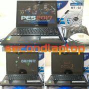 ACER E1-470G VGA 3,9GB NVIDIA GT 720M MULUS 98% SEGEL BONUS MURAH