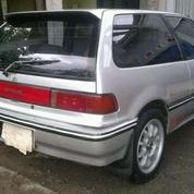 Grand Civic Nouva Tahun 1991 M/T Kondisi Masih Bagus