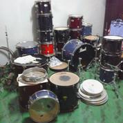 Part Drum Seken Di Depok Murah