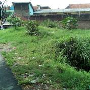 Murah Tanah Di Antapani Bandung Dekat Borma Luas 1710 M2
