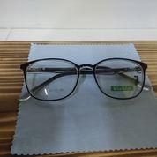 Kacamata Khalidah