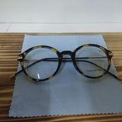Kacamata Thom Brone