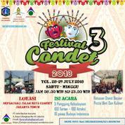 Festival Condet 3