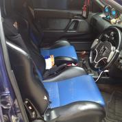 Hyundai Elantra 95 Kondisi OK