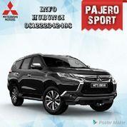 List Harga Mitsubishi Bandung Stok Ready Hub 081222342498