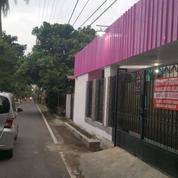 Rumah Kost Di Malang Dekat Kampus Daerah Sukun