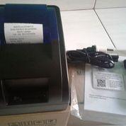 Printer Kasir BLUETOTH, USB, OTG Kasir Printer Mesin Kasir Komputer Kasir, Android Kasir