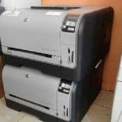 Printer Hp Laserjet 1518ni