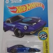 Hotwheels Matchbox
