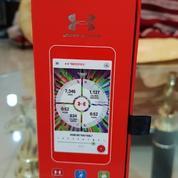 Wireless Merk Jbl Original Baru Gress Bisa Lihat Barang Kalo Mau Harga 1.5jt