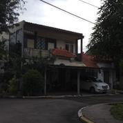 Rumah Nyaman Layak Huni, Ubud Permata Timur, Lippo Karawaci