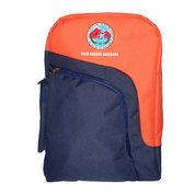Tas Ransel Laptop Backpack Keren Stylish Kode RL-785