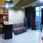 Apartement Easton Park Jatinangor Tipe TORONTO