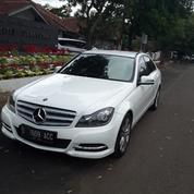 Mercedez Benz C200