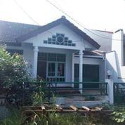 Rumah Villa Melati Mas, BSD (Nego Tipis)