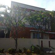 Rumah Mewah Villa Melati Mas, BSD (Nego Tipis)