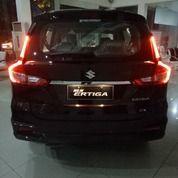 All New Ertiga Type GX Matic Narogong Bekasi