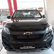 DISKON GILAAA Chevrolet New Trailblazer Cuma Disini