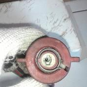 Kabel Kunci Kontak BMW 318 E36 318