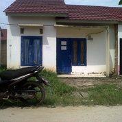 Rumah Siap Dilego