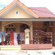 Rumah Di Per. Bukit Permata Residence Sudiang.