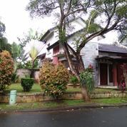 Rumah Hoek Murah Di Bintaro Taman Permata Sektor 9 Ag