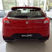 Suzuki New Baleno Hatcback Jakarta Timur