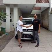 Suzuki New Ignis Sport Edition Jakarta Timur