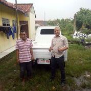 Suzuki Carry Pick Up FD Dan WD Narogong Bekasi