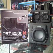 Speaker Simbadda Cst2500n Plus