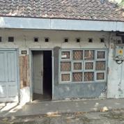 Gudang Kiaracondong
