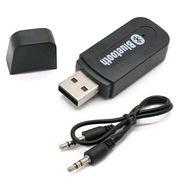 Bluetooth Musik Receiver