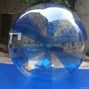 WaterBall Bola Air