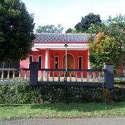 Rumah Di Pinggir Jalan Ramai Kiarapedes Purwakarta Udara Sejuk