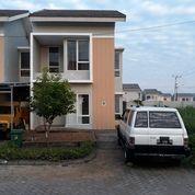 Rumah Mewah Bukit Baruga Rumah Baru 2lantai Dekat Kampus