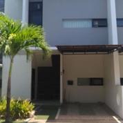 Rumah Daerah Sultan Alauddin Lagoosi Home