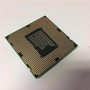 Processor Dual Core G630 2,7G Tray 1155